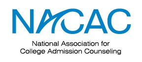 National Association for College Admission Counselors