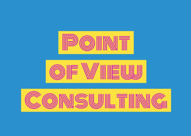 Point of View Consulting, LLC
